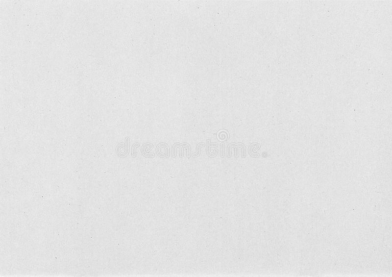 Weißbuchbeschaffenheit für Hintergrund oder Arbeitsgestaltung stockbilder