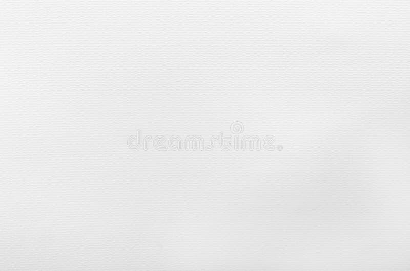 Weißbuchbeschaffenheit für Hintergrund- und Designkunstwerk stockfotos