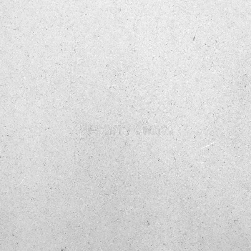 Weißbuchhintergrund stockfotografie