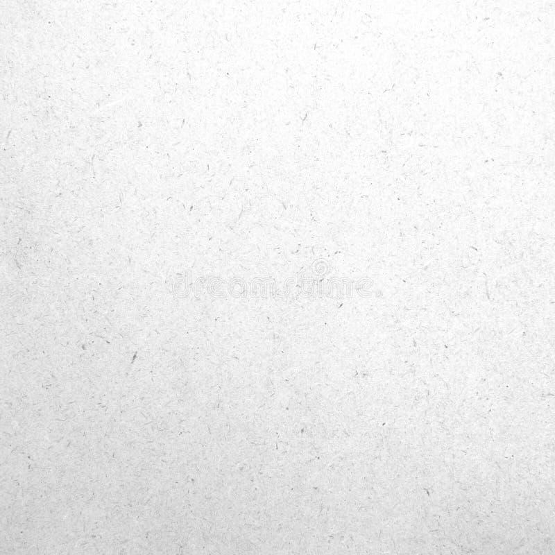 Weißbuchhintergrund lizenzfreie stockbilder