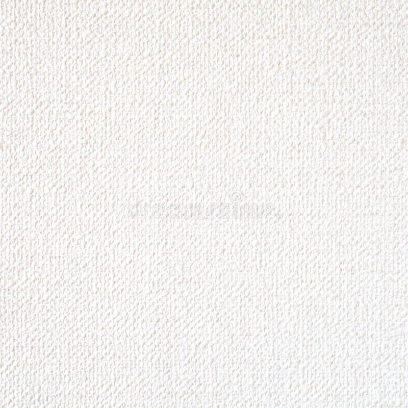 Weißbuchhintergrund stockbilder