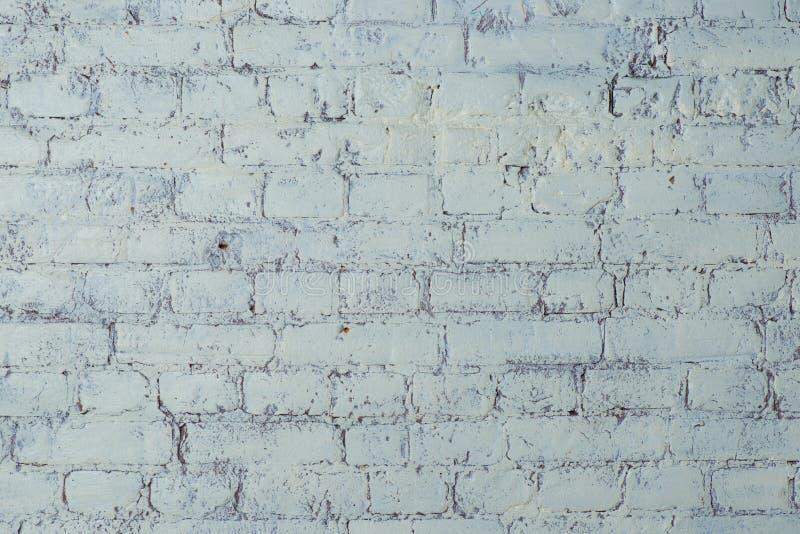 Weiße Backsteinmauerbeschaffenheit Elegant mit hoher Auflösung der alten weißen Ziegelsteinbeschaffenheit für Hintergrundtapete lizenzfreie stockbilder