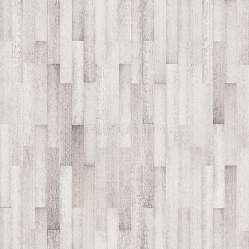 Nahtloses Helles Graues Holz Stockbild Bild Von Fu 223 Boden