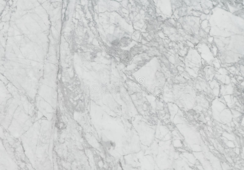 Weiße Hintergrundmarmor-Wandbeschaffenheit stockbilder