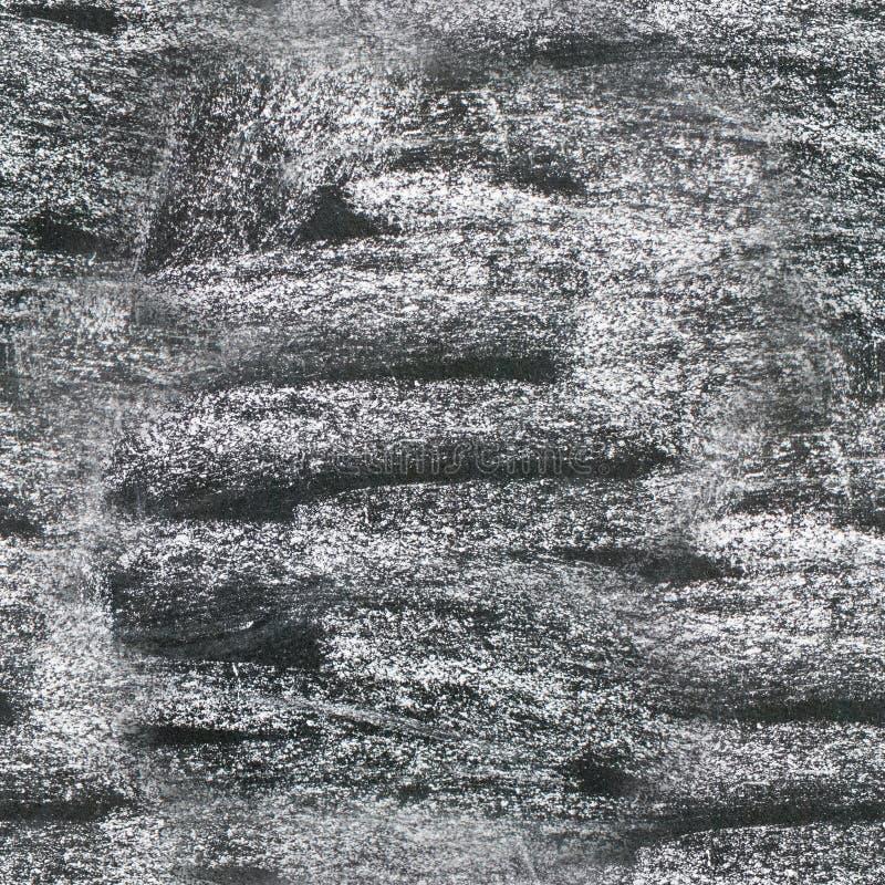 Weiße Kreidebeschaffenheit stockfotos