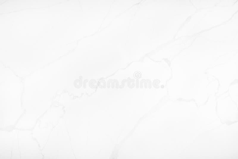 Weiße Marmorbeschaffenheit mit schwarzer Linie Muster abstrakt für Hintergrund stockfotos
