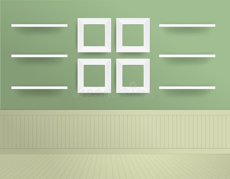 Moderne Bilder Mit Rahmen. Awesome Full Size Of Sofa Ecksofa Rahmen ...