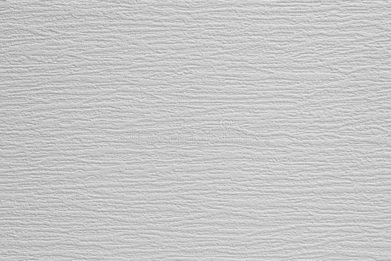 Weiße strukturierte Hintergründe stockfotografie