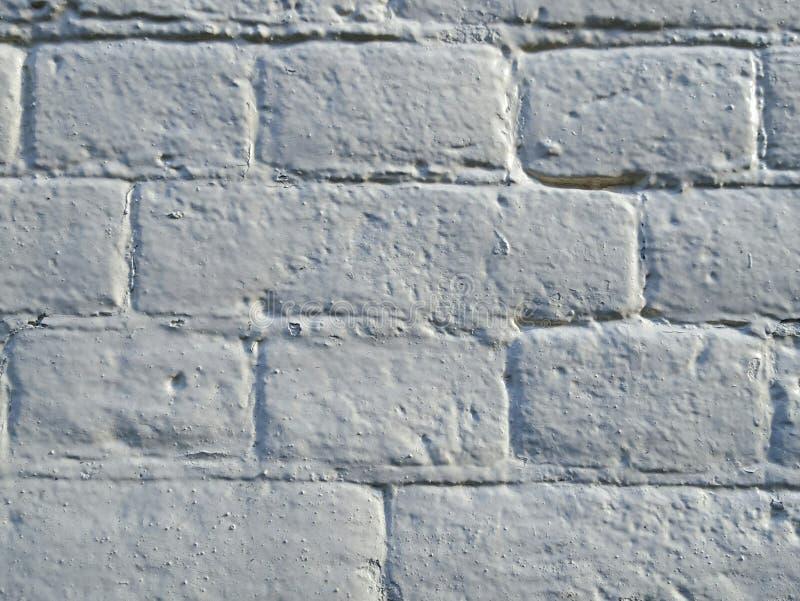 Weiße Wand lizenzfreie stockfotos