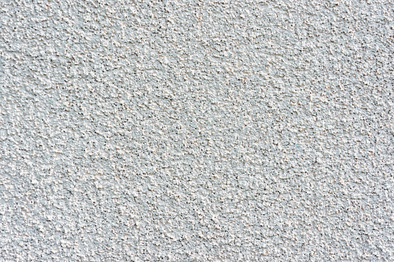 Weiße Wand mit Beschaffenheiten stockfotos