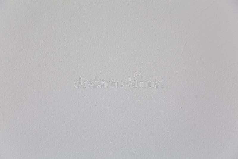Weiße Wandbeschaffenheit stockbilder