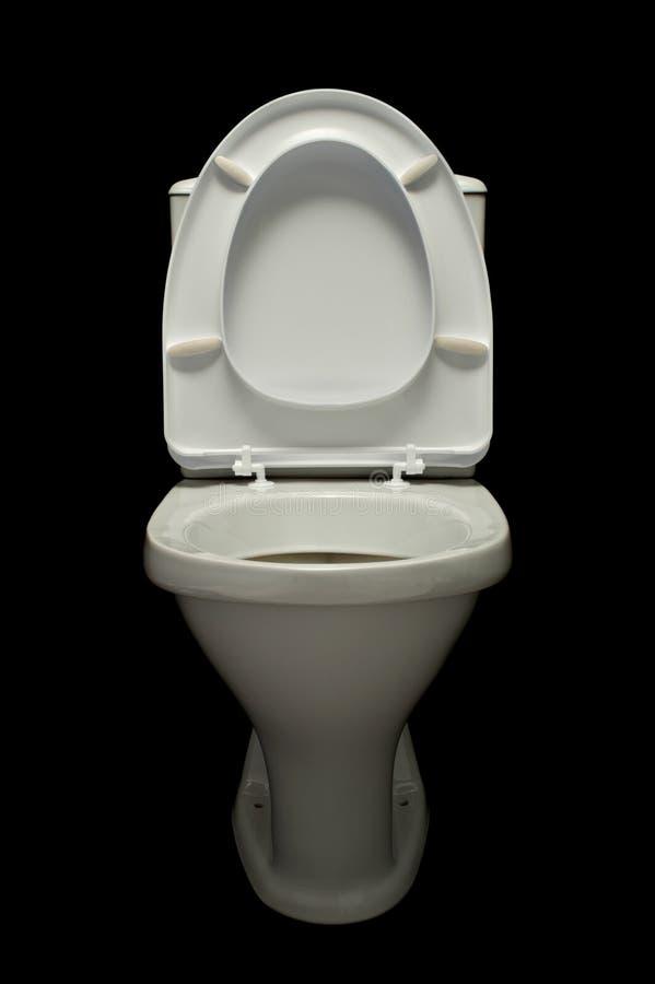 Weiße Waschraumwanne # 2 stockfotografie