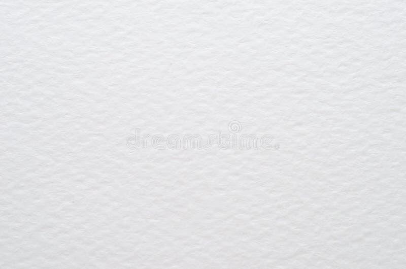 Weißer Farbbeschaffenheitsmuster-Zusammenfassungshintergrund kann Gebrauch als Wandpapier sein lizenzfreie stockfotos