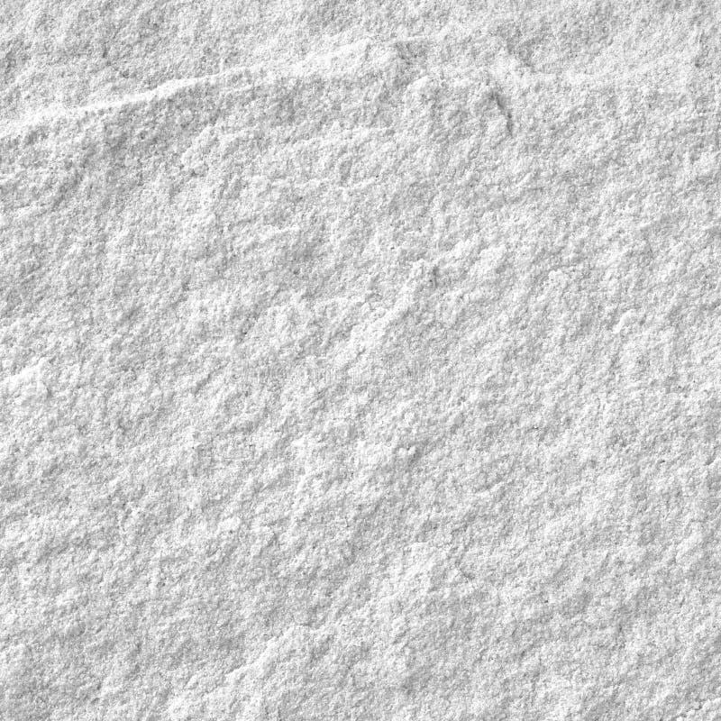 Weisser Granit weißer granit stockfoto bild grau grunge hart 47580572
