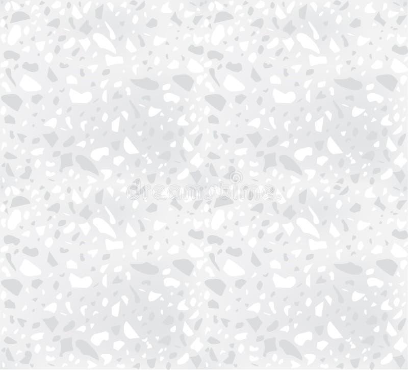 Weisser Granit weißer granit stock abbildung illustration kalt 56391360