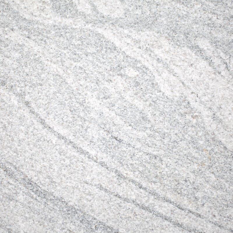Weisser Granit weißer granit hintergrund stockbild bild korn hintergrund