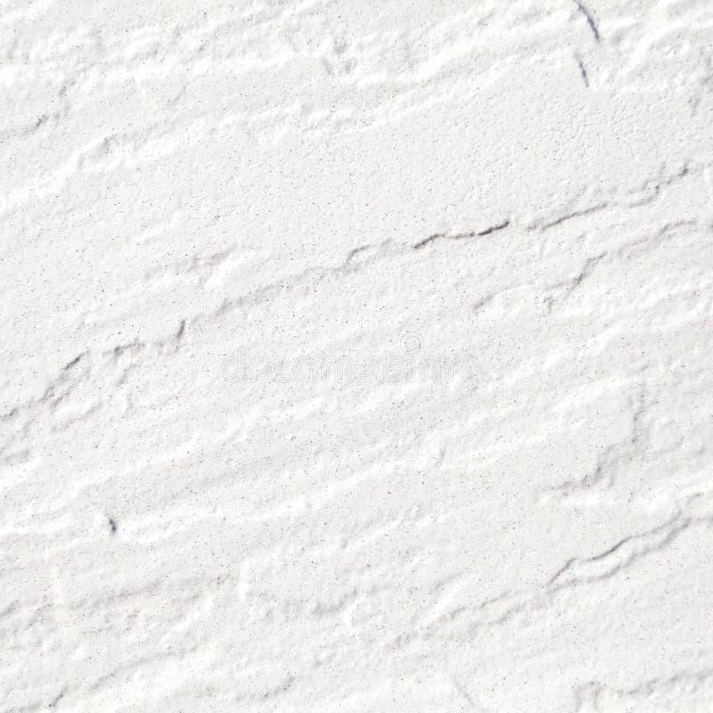 Weisser Granit weißer granit hintergrund stockbild bild ziegelstein 36952661