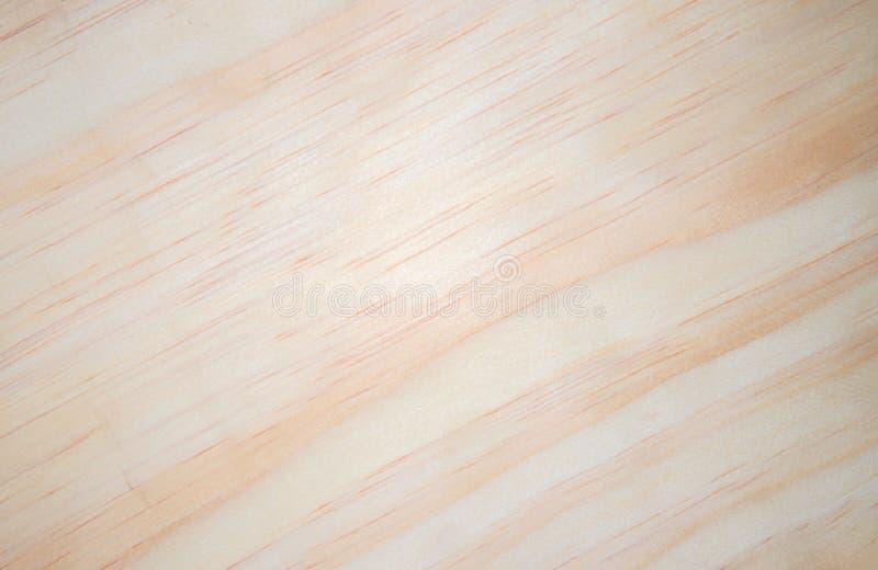 Weißer hölzerner Hintergrund Hellgelbe Naturholznahaufnahme Helle Bauholzverzierung stockbild