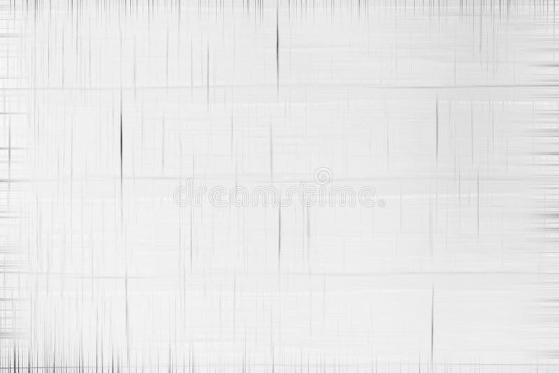 Weißer Hintergrund lizenzfreies stockfoto