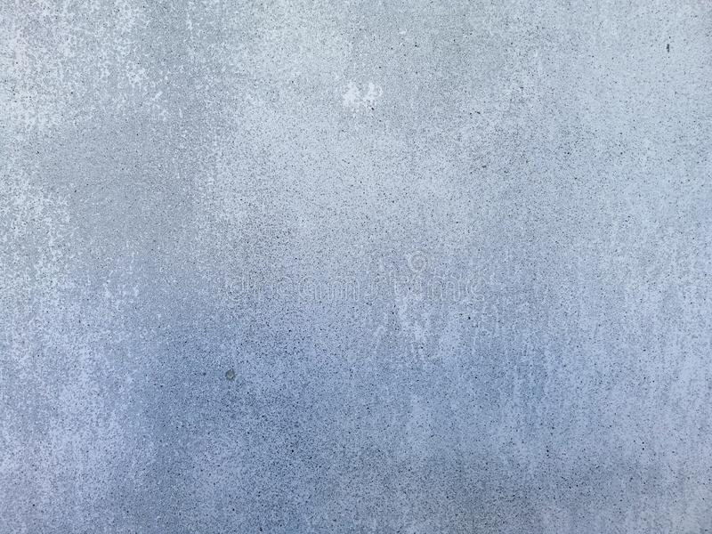 Weißer konkreter Beschaffenheitshintergrund des Naturzements benutzt für die Platzierung der Fahne auf Betonmauer stockfotos