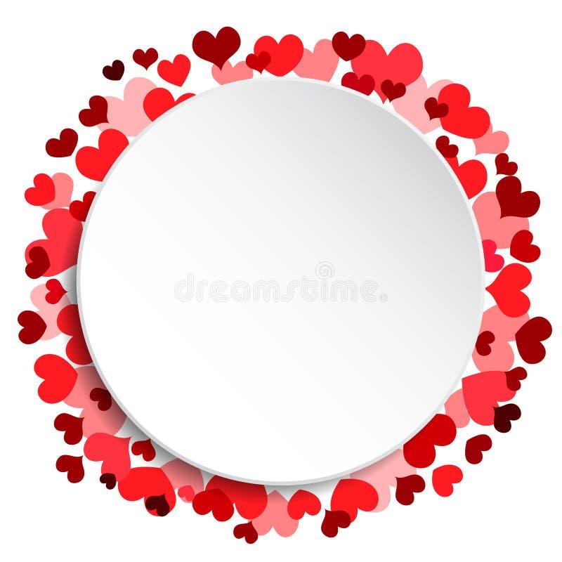 Ungewöhnlich Ich Liebe Dich Rahmen Zeitgenössisch - Rahmen Ideen ...