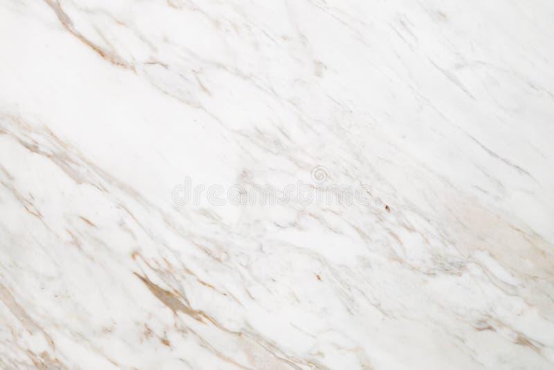 Weißer Marmorbeschaffenheitshintergrund lizenzfreie stockbilder