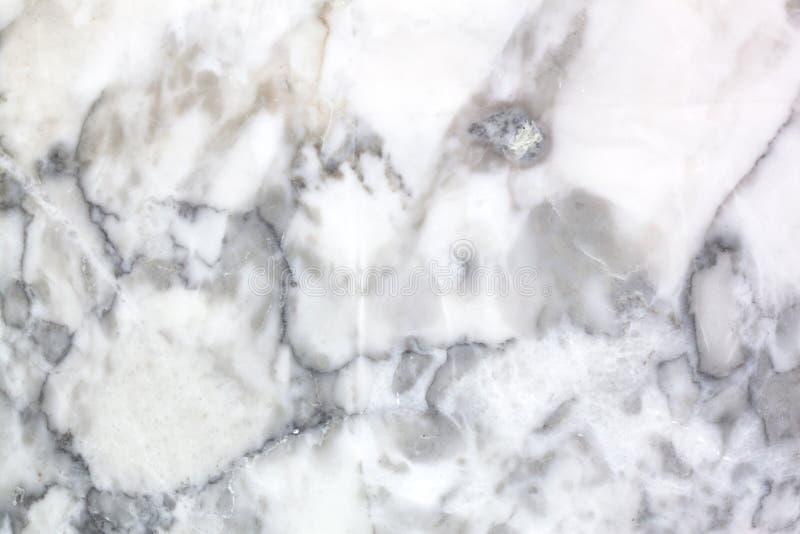 Weißer Marmorbeschaffenheitshintergrund lizenzfreie stockfotografie