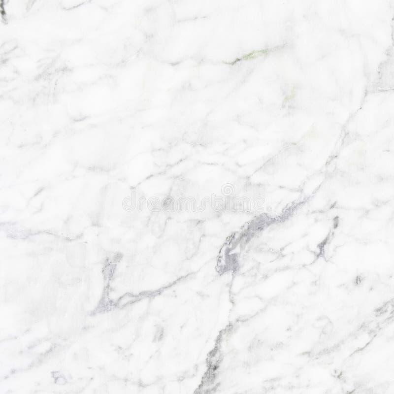Weißer Marmorbeschaffenheitshintergrund (hohe Auflösung) stockfotografie