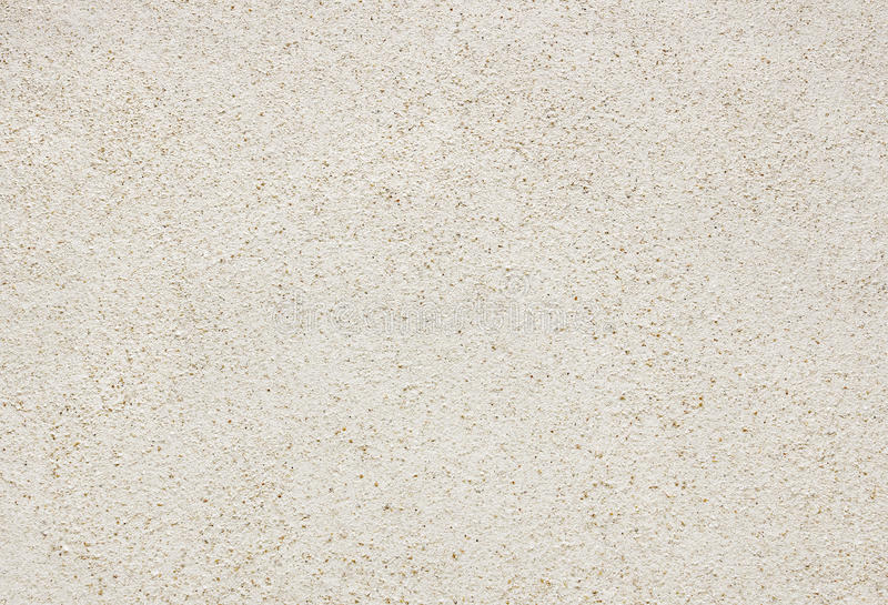 Weißer Sandstrand für Hintergrund und Beschaffenheit lizenzfreie stockbilder