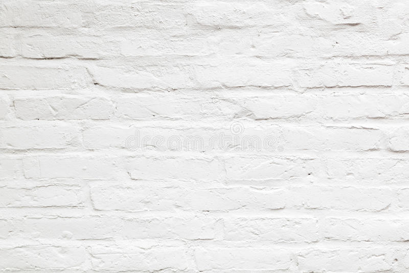 Weißer Wandhintergrund lizenzfreie stockfotos