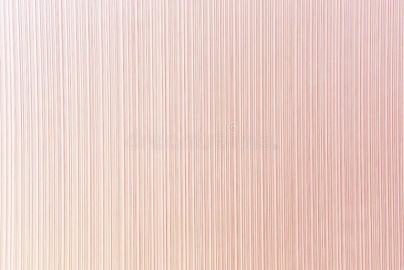 Weißer Wandhintergrund, raue Wandbeschaffenheit stockfotos