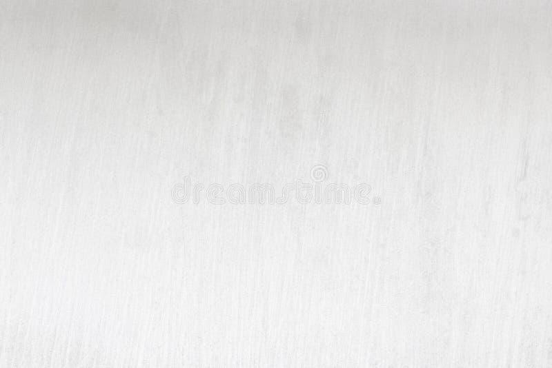 Weißes Betonmauerbeschaffenheit Ideal für die Hauptweinlese alt stockfotografie