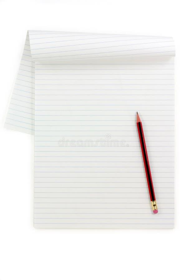 Perfect Gezeichnetes Papier Zum Schreiben Model - FORTSETZUNG ...
