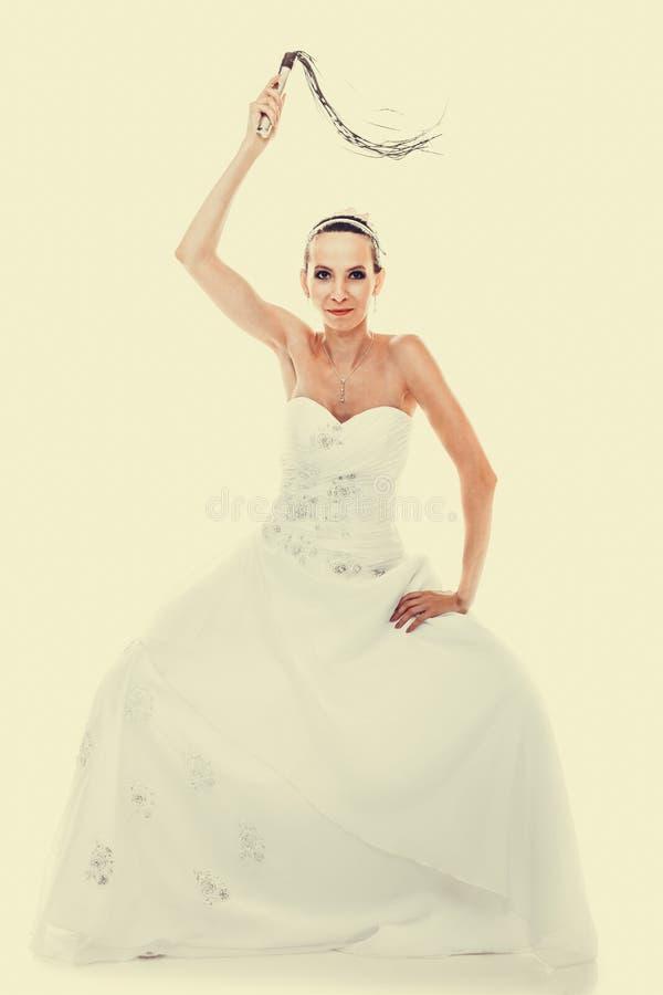 Ungewöhnlich Schwarze Und Weiße Kleider Für Die Hochzeit Bilder ...