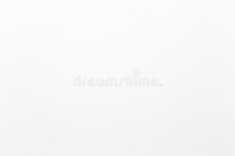 Weißes weiches Papier-texure auf Makro Beschaffenheit der hohen Qualität lizenzfreies stockbild