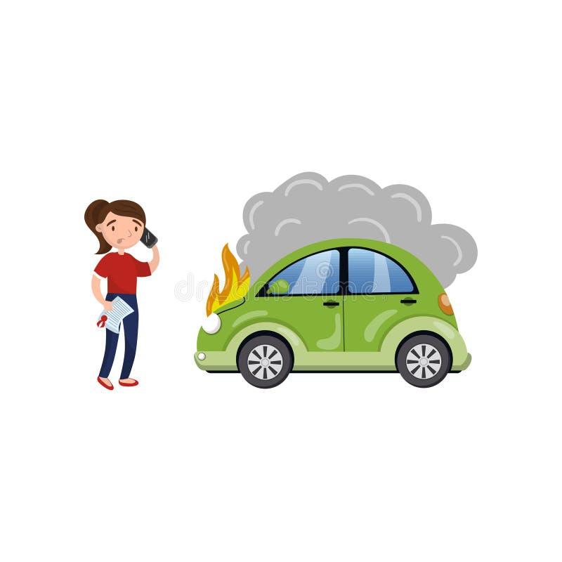 Groß Autounfall Animation Ideen - Die Besten Elektrischen Schaltplan ...