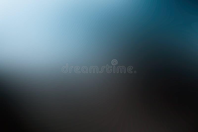 Weiche verwischte Hintergrundunschärfe lizenzfreie stockfotos