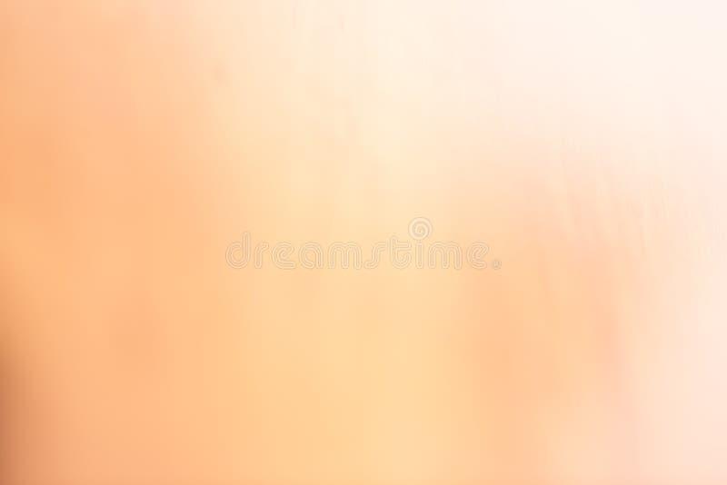 Weicher Hintergrund stockfotos