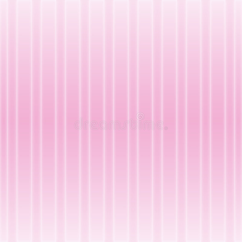 Weicher rosafarbener Hintergrund vektor abbildung