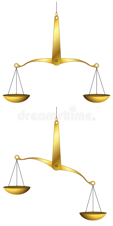 Free Weigh-scales Royalty Free Stock Photos - 12080368