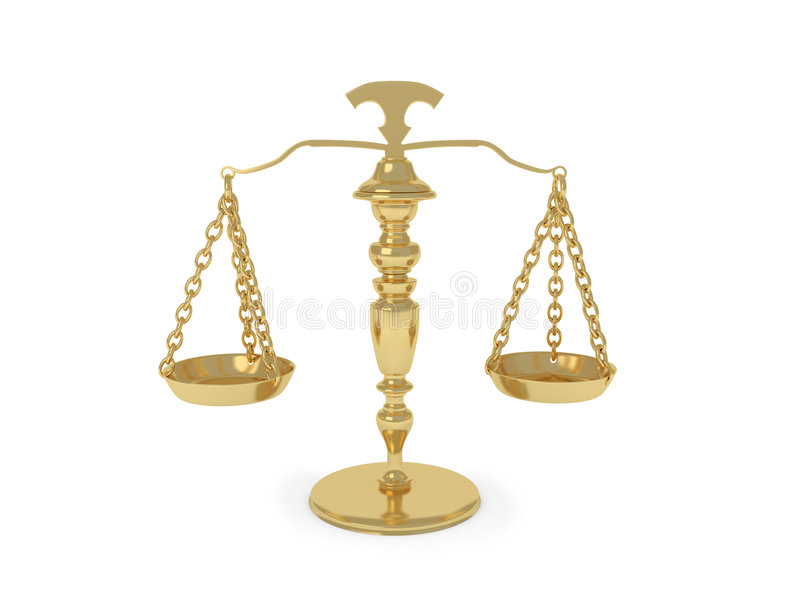 Weighing scale stock images