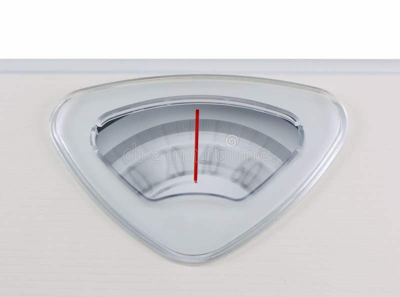Download Weight Gain stock image. Image of weight, scale, numbers - 3979713