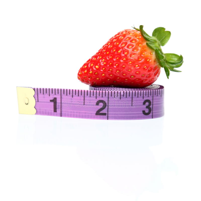 Download Weight Loss Nutrition Fruit Concept Stock Image - Image: 20948193