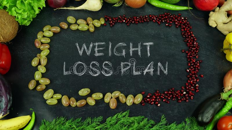 Weight loss tips for wrestlers image 7