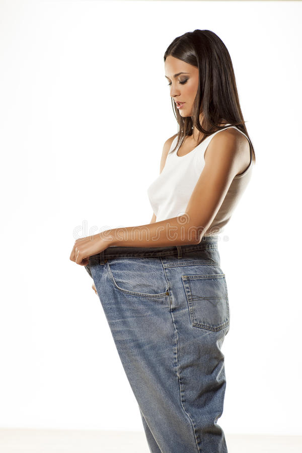 Matthew mcconaughey weight loss diet dallas buyers image 9