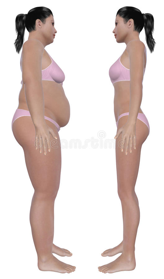 Does garcinia cambogia pills work for weight loss photo 7