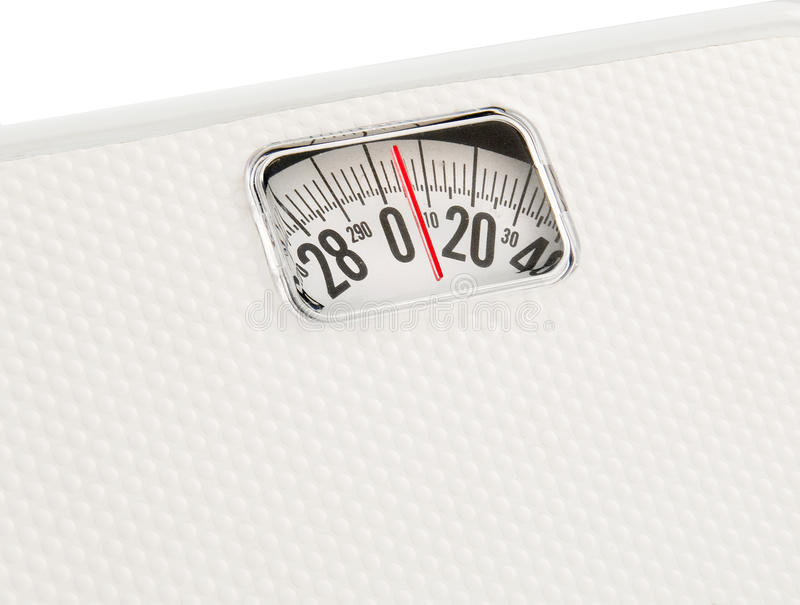 Download Weight Machine stock image. Image of weight, pounds, machine - 14583827