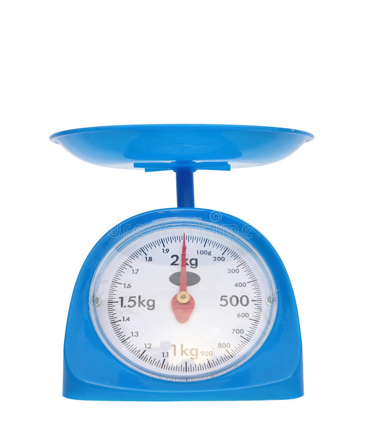 Free Weight Measurement Balance Royalty Free Stock Images - 40121209