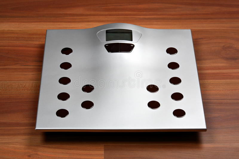 Download Weight Scale stock photo. Image of healthy, image, hardwood - 21565660