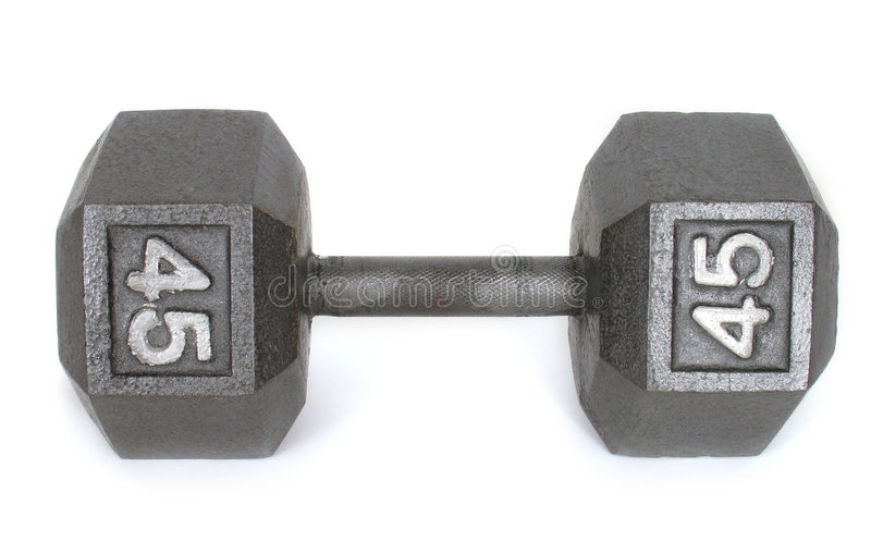 Download Weight Two Stock Photos - Image: 505653